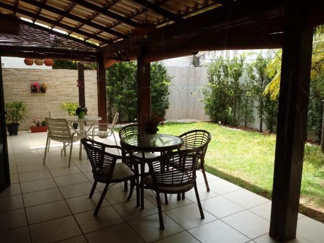Casa Térrea 3/4 + Home, no Condomínio Veredas Piatã - Foto 20