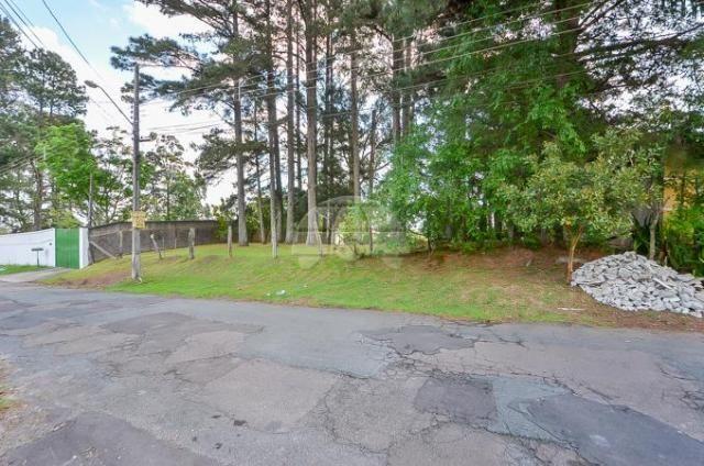 Terreno à venda em Uberaba, Curitiba cod:146250 - Foto 20