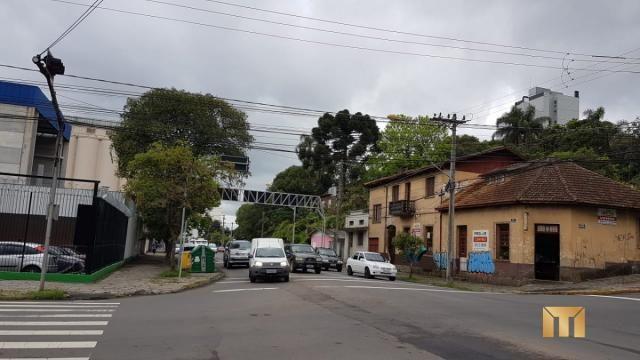 Terreno à venda em Bela vista, Caxias do sul cod:459 - Foto 13