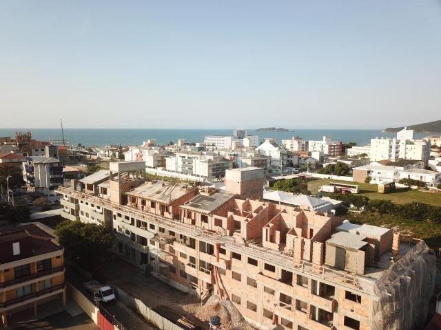 YF- Promoção! Apartamento Alto Padrão, 180 metros do mar! Ingleses/Florianópolis! - Foto 3
