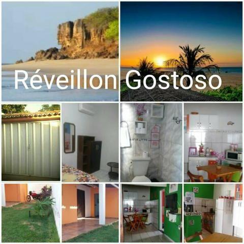 Casa para o Réveillon Gostoso - Foto 2