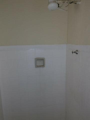 Casa 1 quarto em Marechal Hermes - Foto 9