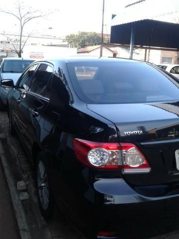 Corolla XEI 12/13 - Foto 2