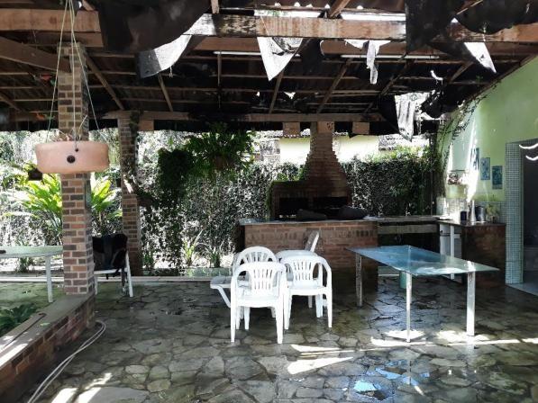 Casa à venda com 2 dormitórios em Aldeia, Camaragibe cod:ALD001 - Foto 2