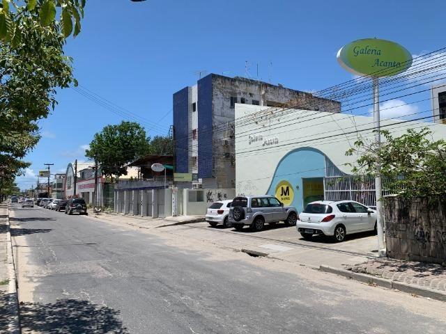 Sala/Loja/Escritório Comercial em Candeias - Foto 2