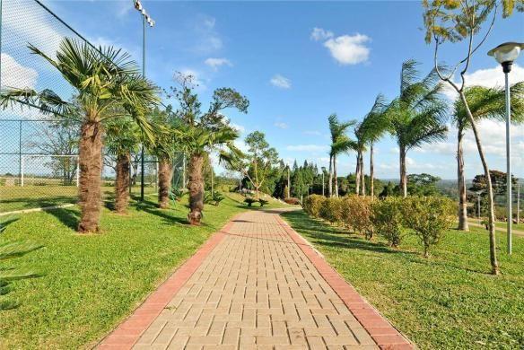 Terreno à venda, 602 m² por r$ 455.000 - encosta do sol - estância velha/rs - Foto 8