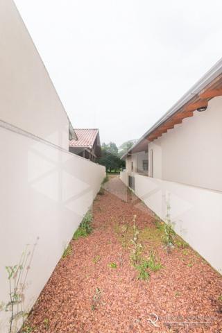 Casa para alugar com 2 dormitórios em , cod:I-004019 - Foto 16