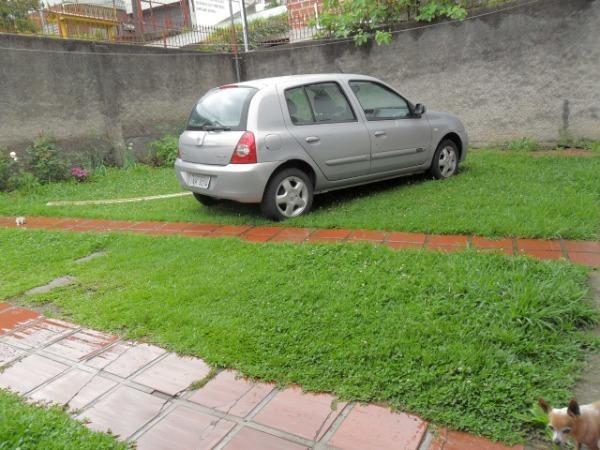 Casa para alugar com 1 dormitórios em Salgado filho, Caxias do sul cod:11415 - Foto 9