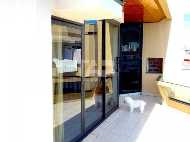 Apartamento à venda com 4 dormitórios em , Florianópolis cod:5057_985 - Foto 14