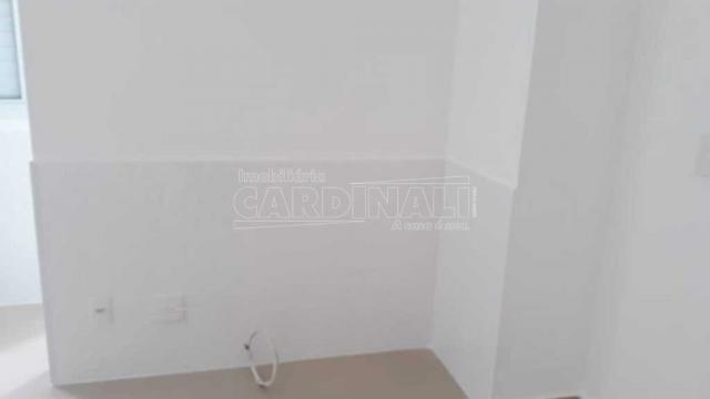 Apartamentos de 2 dormitório(s), Cond. Green View cod: 77765 - Foto 9