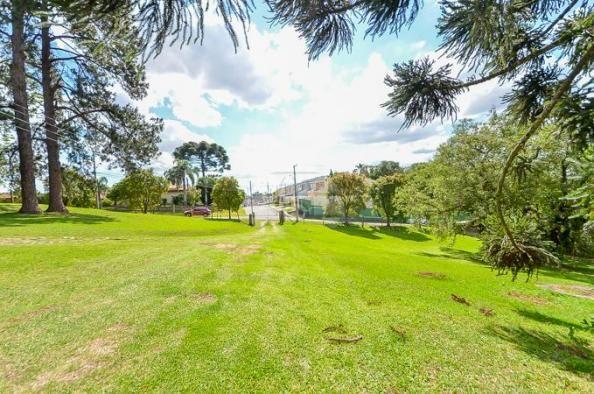 Terreno à venda em Uberaba, Curitiba cod:146250 - Foto 19