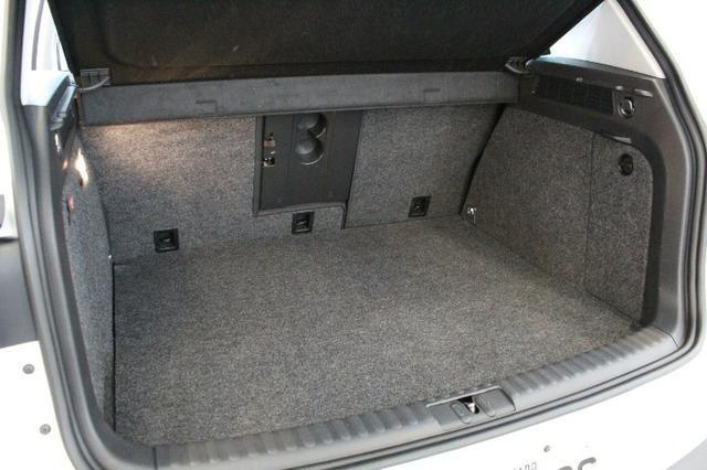 VW Tiguan 2.0 TSi 4Motion - Foto 8
