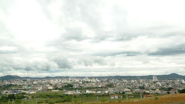 Lotes no Nova Lages - Foto 3