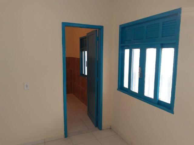 Casa 1 quarto em Marechal Hermes - Foto 17