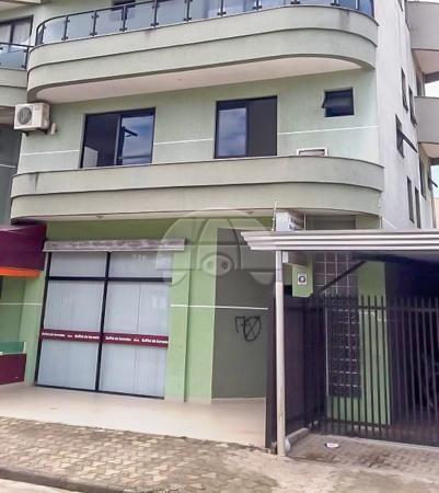 Casa à venda com 0 dormitórios em Itapema do norte, Itapoá cod:149426 - Foto 19