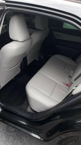 Corolla xei automatico 65- * - Foto 7