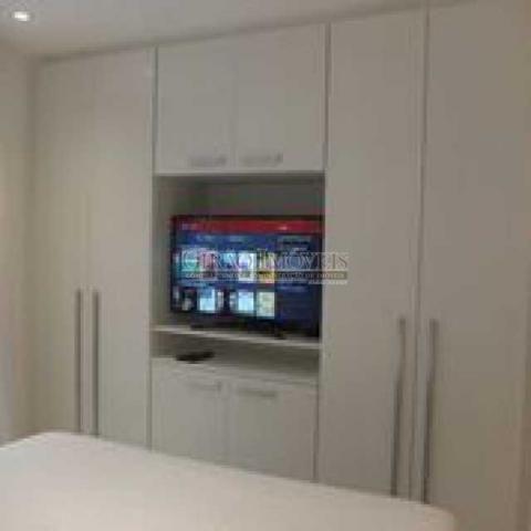 Apartamento à venda com 3 dormitórios em Ipanema, Rio de janeiro cod:GIAP31273 - Foto 11