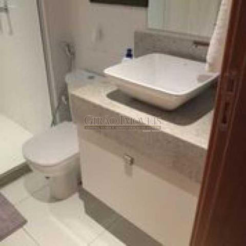 Apartamento à venda com 3 dormitórios em Ipanema, Rio de janeiro cod:GIAP31273 - Foto 16