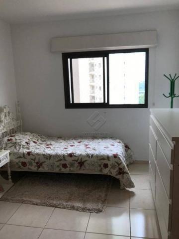 Apartamento no Edifício Maison Nicole 3 suítes à venda, 127 m² por R$ 785.000 - Duque de C - Foto 13