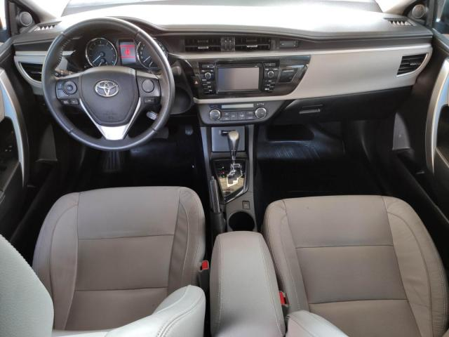 Toyota Corolla XEi 2.0 16V CVT Flex 154CV 4x2 4P - Foto 11