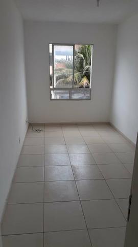 Condominio via gardem viana / ES - apartamento de 2Q. Aceita-se FGTS - Foto 2