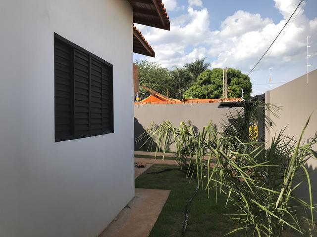 Casa 1 suíte e 2 quartos b setsul - Foto 4