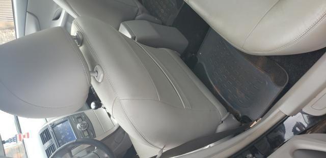 Toyota corolla xei 1.8 flex 2009 Bem Conservado, todo revisado, pneus novos. Somente Venda - Foto 2