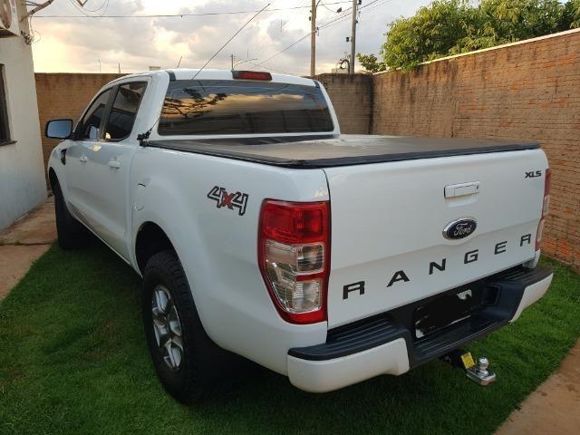 Ranger XLS 2.2 4X4 Diesel Aut - Foto 4