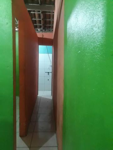 Casa na Serrinha - Foto 4