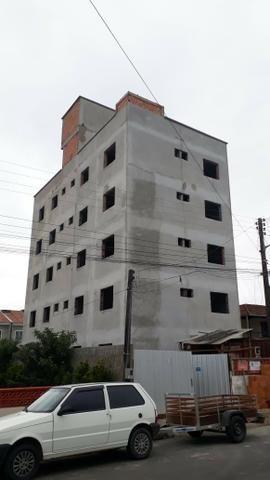 Vendo Excelente apto. de 02 quartos no bairro Comasa.! - Foto 5