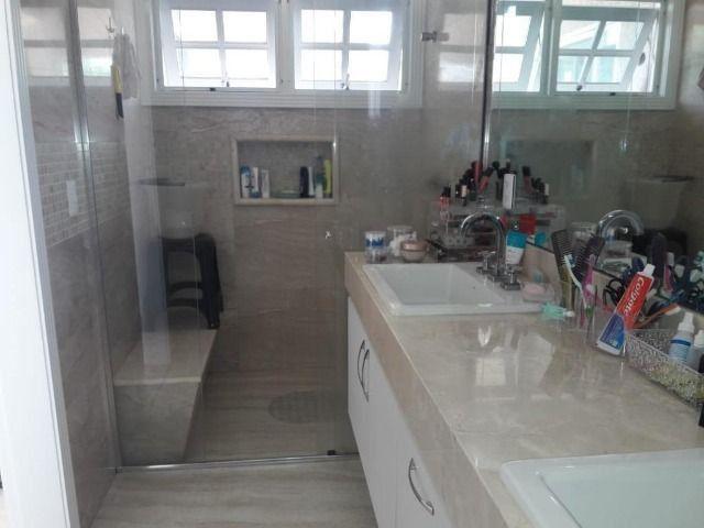 Espetacular Casa Duplex em excelente condomínio no Eusébio - Foto 17