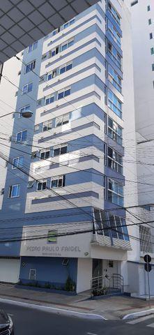T-AP1695-Apartamento com 3 suítes à venda, 90 m² - Centro - Balneário Camboriú/SC