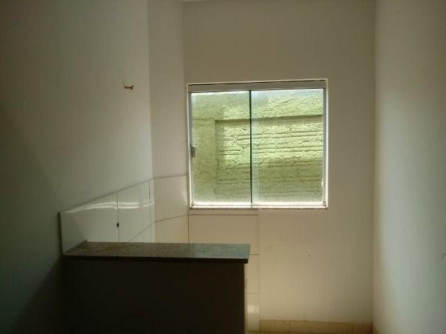 Apartamento/Kitinete 1Q - Setor Faiçalvile - Próximo ao SESC, com Garagem - Foto 9