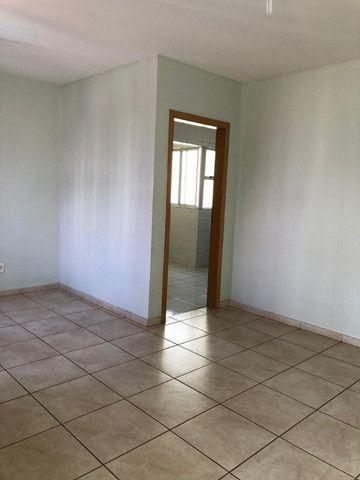 Apartamento Bairro bem localizado - ac financiamento