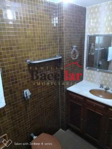 Apartamento à venda com 2 dormitórios em Leblon, Rio de janeiro cod:TIAP23607 - Foto 15