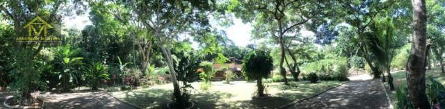 Chácara à venda com 3 dormitórios em Village do sol, Guarapari cod:15917 - Foto 7