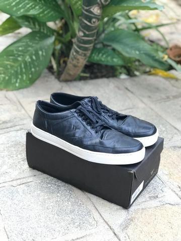 Sapato WALKABOUT - Foto 2