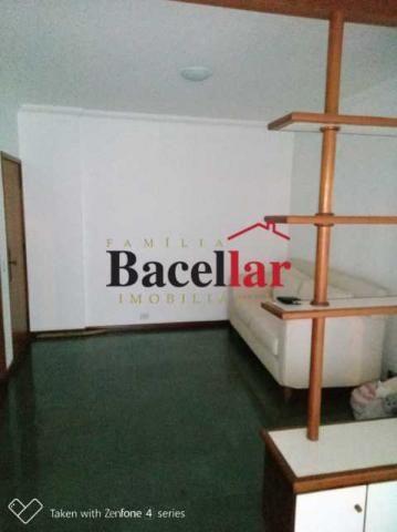 Apartamento à venda com 2 dormitórios em Leblon, Rio de janeiro cod:TIAP23607 - Foto 8