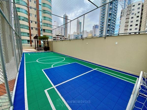 Ótimo Apartamento de 3 Suítes 3 Vagas em Balneário Camboriú - Foto 14