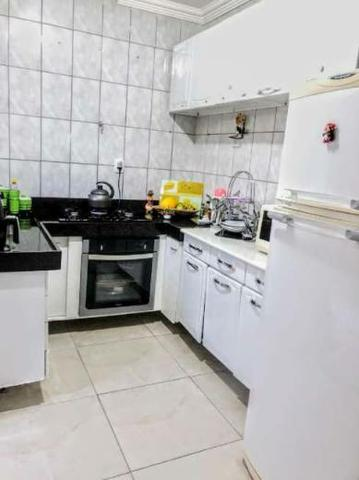 Casa Bairro Letícia a venda Oportunidade - Foto 10