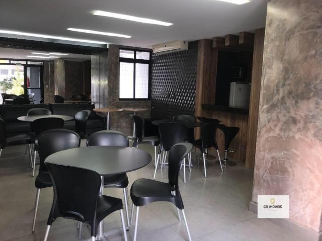Apartamento-Padrao-para-Venda-em-Jatiuca-Maceio-AL - Foto 16