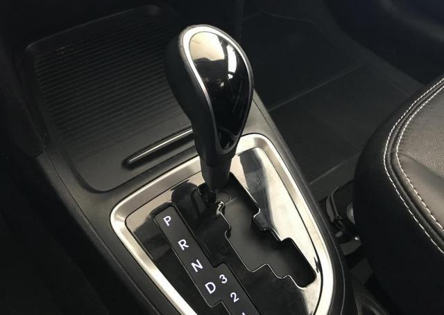 Hyundai Hb20 Premium 1.6 Flex 16V Aut. - Foto 6