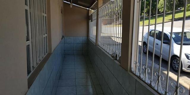 Imóvel em Ipatinga c/ 4 moradias bairro Betânia - Foto 7