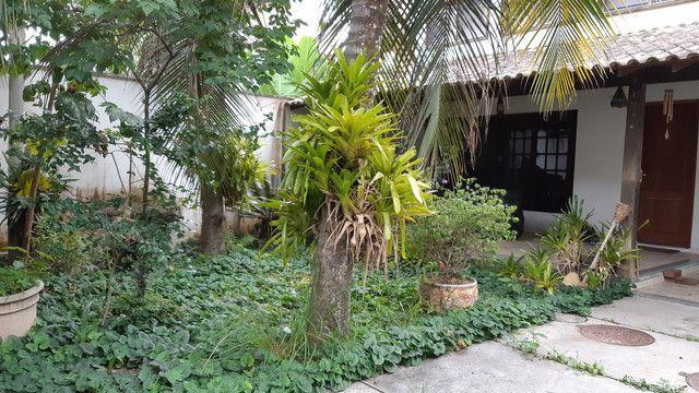 Casa com 187m² de área constr 2 andares + sotão