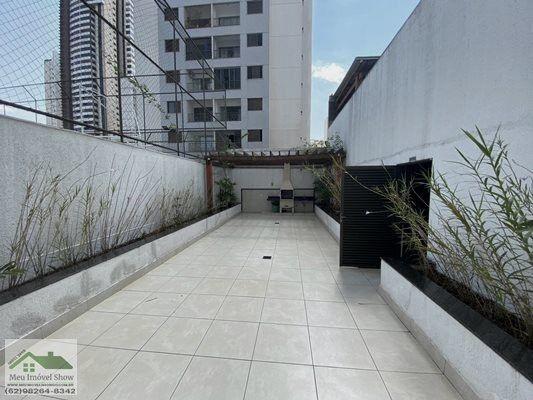 Unica chance ! Apartamento mobiliado - ac permuta - Foto 11