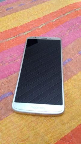 Smartphone, Motorola, Moto E5, - Foto 2