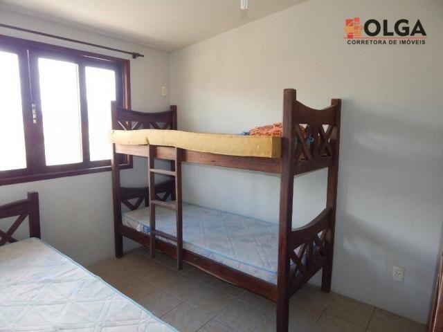 Casa à venda, 168 m² por R$ 350.000,00 - Prado - Gravatá/PE - Foto 17