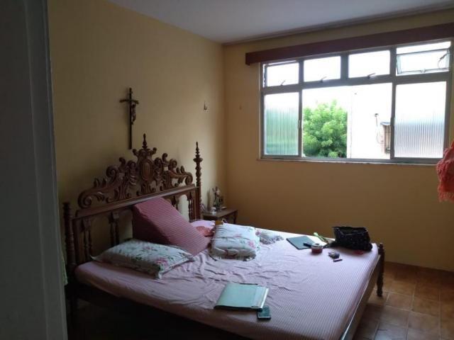 Apartamento à venda, 98 m² por R$ 185.000,00 - Montese - Fortaleza/CE - Foto 9