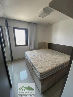 Unica chance ! Apartamento mobiliado - ac permuta - Foto 3