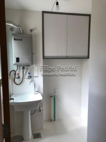 Apartamento para alugar com 3 dormitórios em Cavalhada, Porto alegre cod:9234 - Foto 13